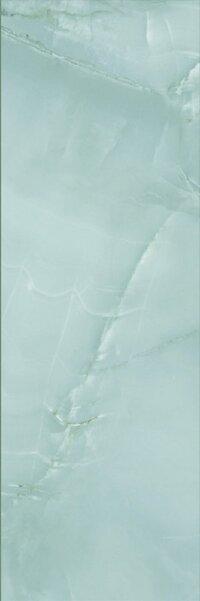 Керамическая плитка Gracia Ceramica Stazia turquoise wall 02 300х900