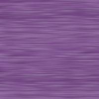 Керамическая плитка Gracia Ceramica Arabeski purple PG 03 450х450