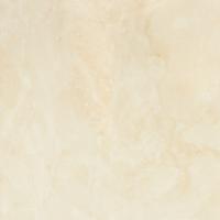 Керамическая плитка Gracia Ceramica Palladio beige PG 03 450х450