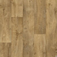 Линолеум Beauflor Supreme FOREST 7801 5м