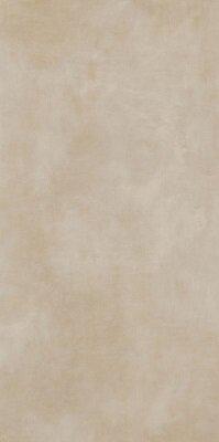 Керамическая плитка Paradyz TECNIQ Beige Mat напольная 44.8х89.8