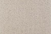 Керамогранит Estima Standard ST 01 60x60 неполированный