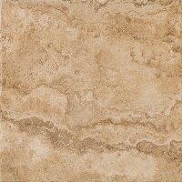 Керамическая плитка Italon Natural Life Stone Нат Антик  45х45см