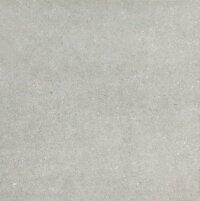 Керамическая плитка Italon 610010000710 AURIS GRAPHITE 60x60
