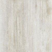 Керамическая плитка Lasselsberger Айриш серый 45х45см (6046-0370)