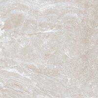 Керамическая плитка Kerranova Premium Marble светло-серый 60х60см