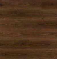 Ламинат Unilin Loc Floor Plus LCR 053 Дуб английский копченый