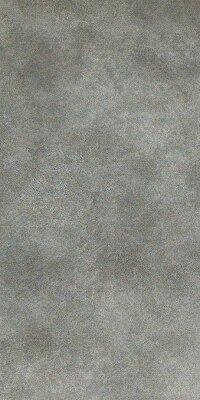 Керамическая плитка Italon 610010000722 ЭКЛИПС ФУМЭ 30 РЕТ 30x60