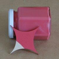 Краска меловая Narlen Decor Винтажный красный