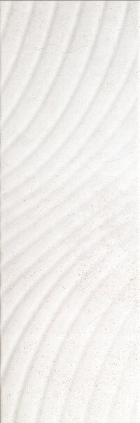Керамическая плитка Керамин Сонора 7тип1 25х75см
