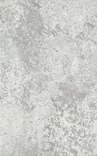 Керамическая плитка Paradyz Kwadro Brook Grafit плитка настенная 25х40