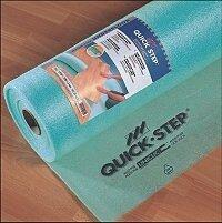 Подложка Quick-Step Basic 3 mm (15 м2)