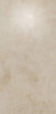 Керамическая плитка Paradyz TECNIQ Beige Polpoler напольная 44.8х89.8