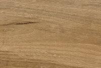Керамогранит Estima Artwood AW 02 15х60см неполированный
