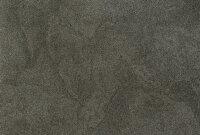 Керамогранит Antica AN 05 30x30 неполированный