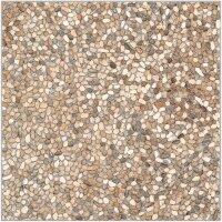 Керамическая плитка Grasaro Pebble св- беж G-531/S 40х40см