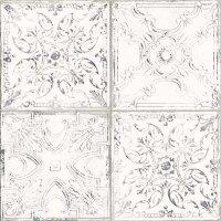 Керамическая плитка New Trend Venera Barocco Set 410х410