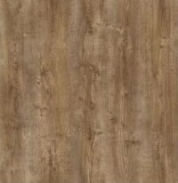 Ламинат Unilin Loc Floor Plus LCR 083 Дуб горный светло-коричневый