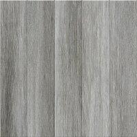Керамическая плитка Керамин Вестерос 2 60х60см