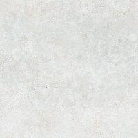 Керамическая плитка Керамин Сонора 1 50х50см