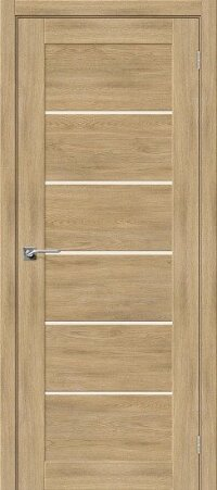Дверь межкомнатная el-PORTA(Эль Порта) Легно-22 Organic Oak