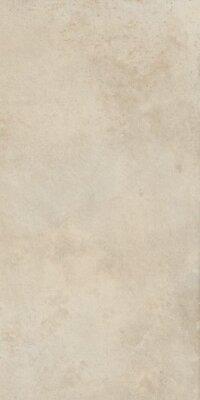 Керамическая плитка Italon 610010001457 Millenium Dust Nat Ret 60x120