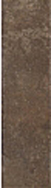 Керамическая плитка Paradyz Клинкер Ilario Brown фасадная структурная 24.5x6.6