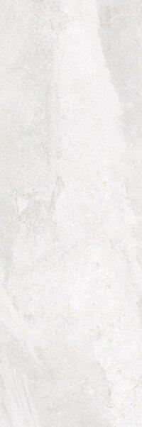 Керамическая плитка Gracia Ceramica Nadelva grey wall 01 300х900