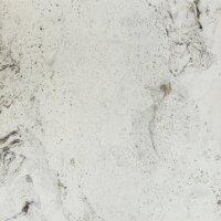 Керамическая плитка Gracia Ceramica Inverno white PG 01 600х600