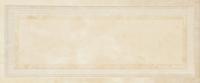 Керамическая плитка Gracia Ceramica Palladio beige decor 02 250х600