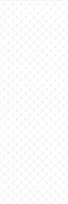 Керамическая плитка Delacora Royal настенная Charm 25x75