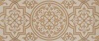 Керамическая плитка Gracia Ceramica Orion beige wall 03 600х250