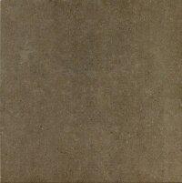 Керамическая плитка Italon 610010000711 AURIS MOKA 60x60