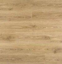 Ламинат Unilin Loc Floor Plus LCR 050 Дуб оригинальный