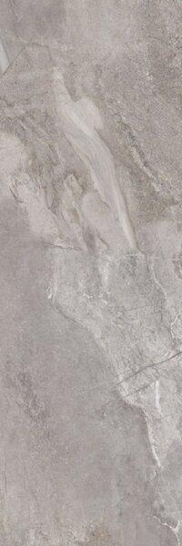Керамическая плитка Gracia Ceramica Nadelva grey wall 02 300х900