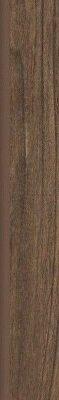 Керамическая плитка Paradyz HASEL Ochra цоколь 7.2x49.1