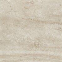 Керамическая плитка Paradyz TEAKSTONE Bianco напольная 60х60