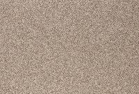Керамогранит Estima Standard ST 04 60x60 неполированный