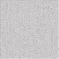 Керамическая плитка Azori Mallorca Grey напольная 33.3x33.3