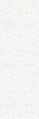 Керамическая плитка Delacora Royal настенная Cornell 25x75