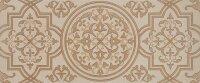 Керамическая плитка Gracia Ceramica Orion beige decor 01 600х250