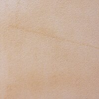 Керамическая плитка Grasaro Quartzite бежевый G-170/S 40х40см