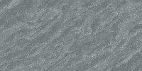 Керамическая плитка Italon 610010001372 Genesis Jupiter Silver 60x120