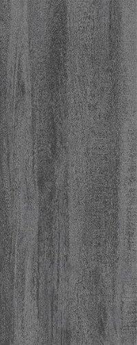 Керамическая плитка Керамин Миф 1Т 20х50см