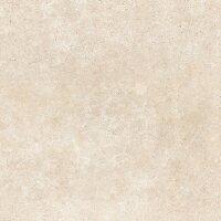 Керамическая плитка Керамин Сонора 4 50х50см