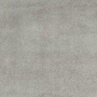 Керамическая плитка ZeusCeramica Concrete Grigio ZNXRM 8R 600х600