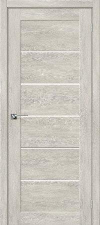 Дверь межкомнатная el-PORTA(Эль Порта) Легно-22 Chalet Provence