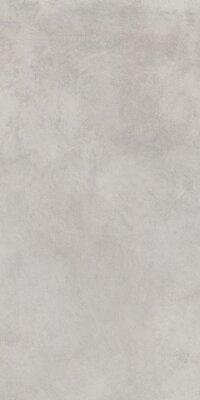 Керамическая плитка Italon 610010001458 Millenium Silver Nat Ret 60x120