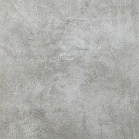 Керамическая плитка Paradyz SCRATCH Grys напольная 75x75
