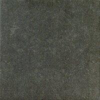 Керамическая плитка Italon 610010000712 AURIS BLACK 60x60